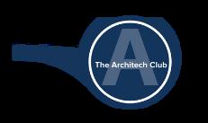 The Architech Club